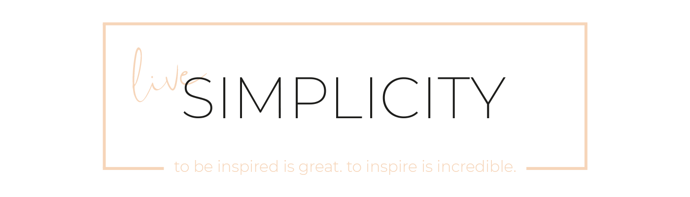 liveSimplicity