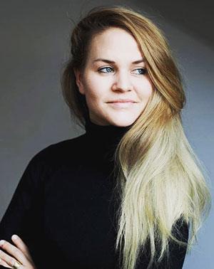 Johanna Langner